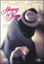 gratis chatteside erotisk dvd
